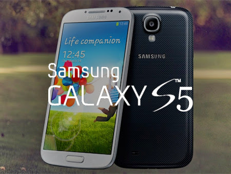 galaxy s5 Cât costă realizarea unui Samsung Galaxy S5