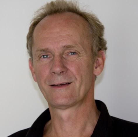 Lars Jacobsen Photo 24
