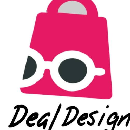 Deal Profile Photo