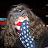 Reno Yakavetta avatar image