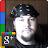 Jeremy Brand avatar image