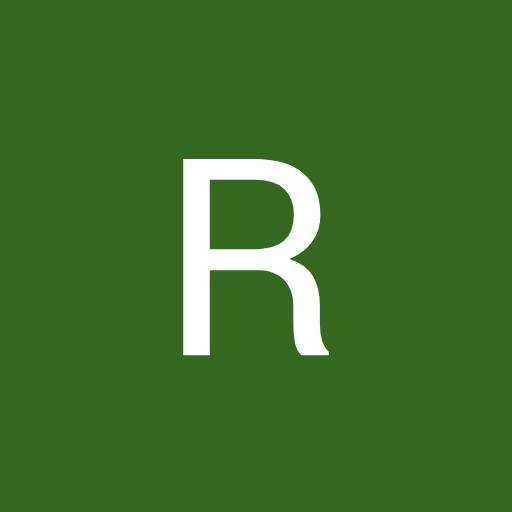 gravatar for Roth Gomer