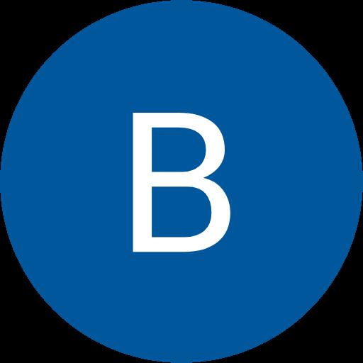 BEATRIZ S