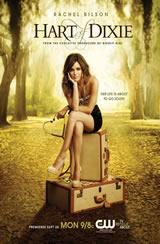 Hart Of Dixie 1x06 Sub Español Online