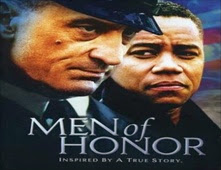 فيلم Men of Honor