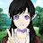 Danica Morris avatar image