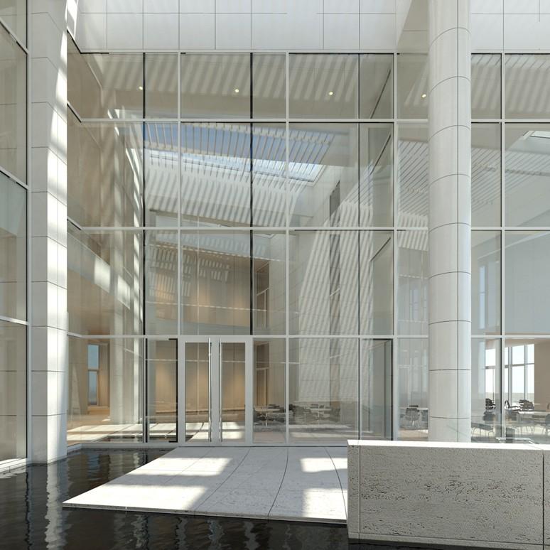 Shenzhen-Clubhouse-by-Richard-Meier-Architects%2520-%2520milimetdesign%252006.jpg (774×774)