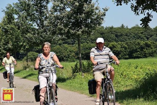 fietsvierdaagse Venray door overloon 24-07-2012 (27).JPG