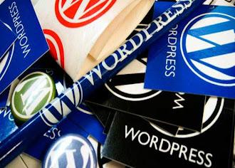 """WordPress sufre un ataque de """"fuerza bruta"""" en el que están implicadas más de 90.000 direcciones IP"""