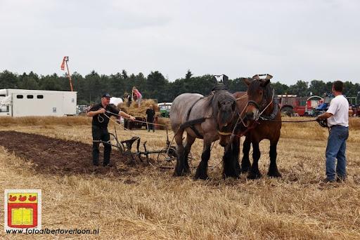 De Peelhistorie herleeft Westerbeek dag 2 05-08-2012 (33).JPG