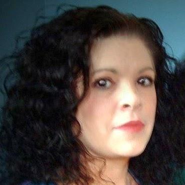 Pamela Biggs
