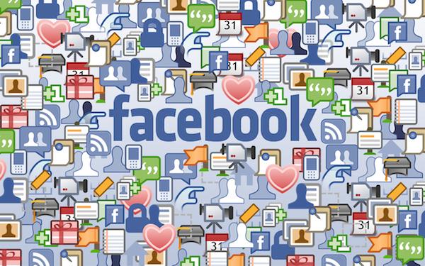 Trucchi Facebook: Come scoprire chi ti ha tolto l'amicizia