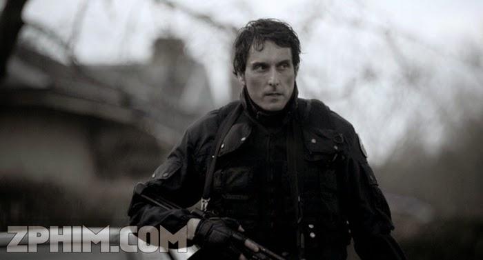 Ảnh trong phim Cuộc Tấn Công - L'Assaut 2