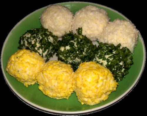 Как приготовить подливу с грибами со сметаной