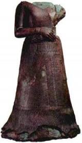 Goddess Pinikir Image