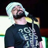 @daljitsingh34