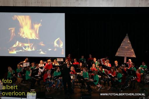 Kerstconcert Jeugdorkest OVERLOON 22-12-2013 (2).JPG