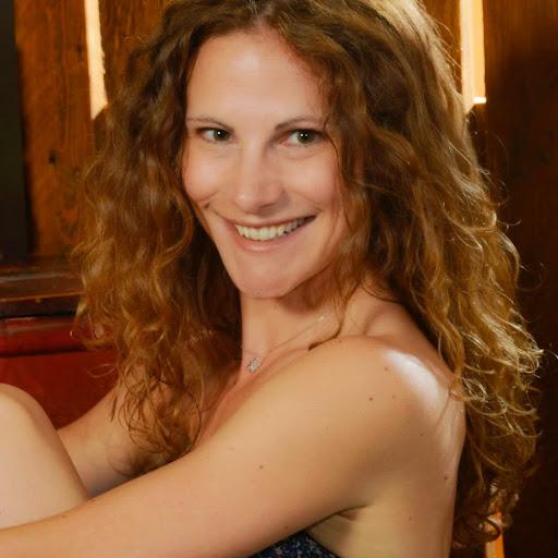 Anne Violette