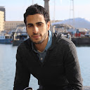 Ali Alshehri