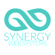 Synergy Web S