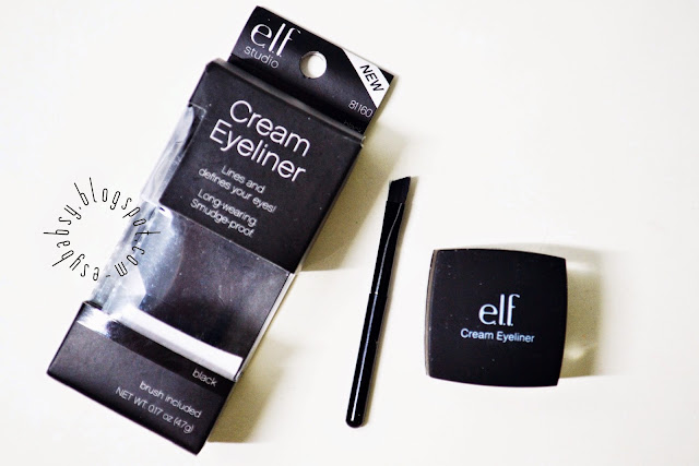 elf-cream-eyener-black-review-esybabsy