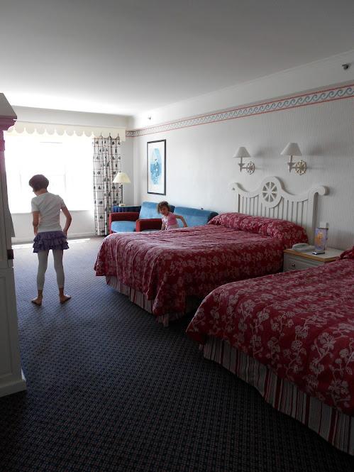 Topic photos des hotels DSCN0297