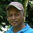 Emilio V