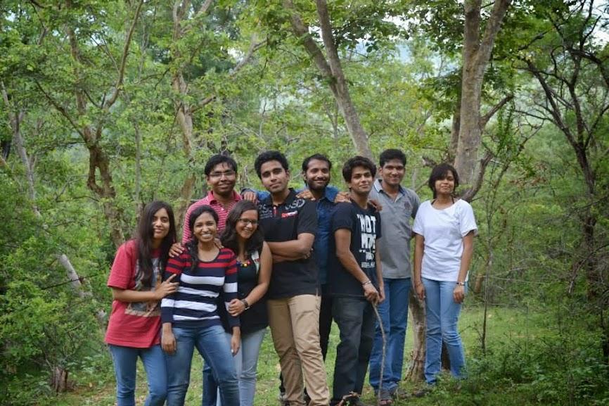 Bheemeshwari Day Trip
