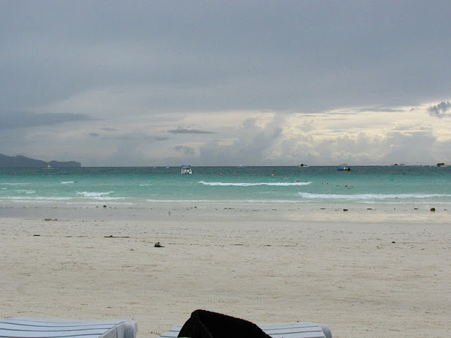 Из зимы в лето. Филиппины 2011 - Страница 4 IMG_0011%252520%2525283%252529