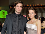 Kristen Stewart Film promotion activities Photo