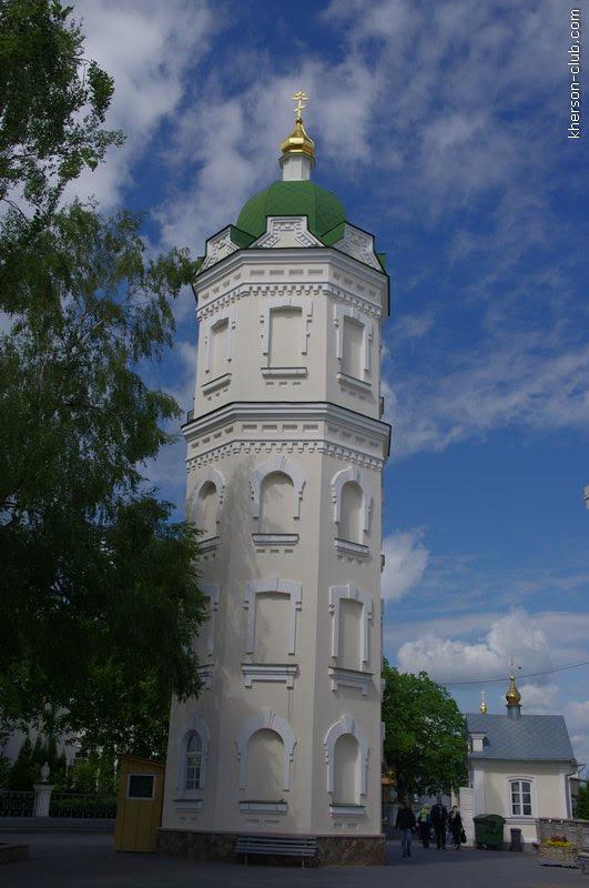 pochaev