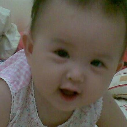Tong Lim