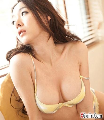 xgiaitri.com nd26121 50dc6 Ảnh sex vú bự hết hồn =))