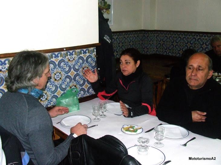oleiros - (Oleiros 09/12/2012) Almoço de Natal do M&D 2012!! - Página 9 DSCF5628