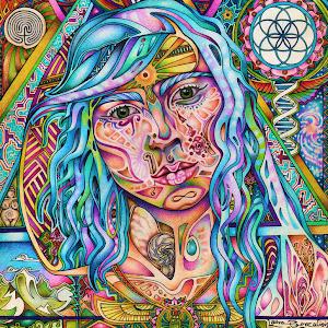 representational art visual arts encyclopedia - HD1196×1600