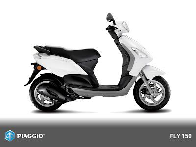 2011-Piaggio-Fly-150