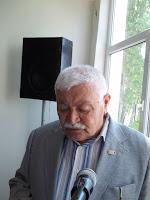 Rəfael Abdullayev, Toxucu istehsalatıda baş mexanik