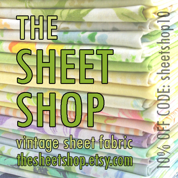 The Sheet Shop