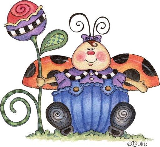 Ladybug021.jpg?gl=DK