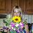 Stacy Mae Pettingill avatar image