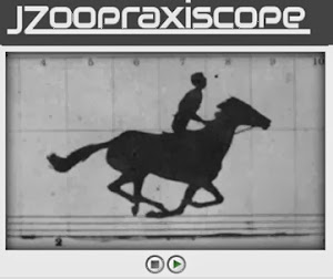 JZoopraxiscope – jQuery Plugin for Animations From Static Image