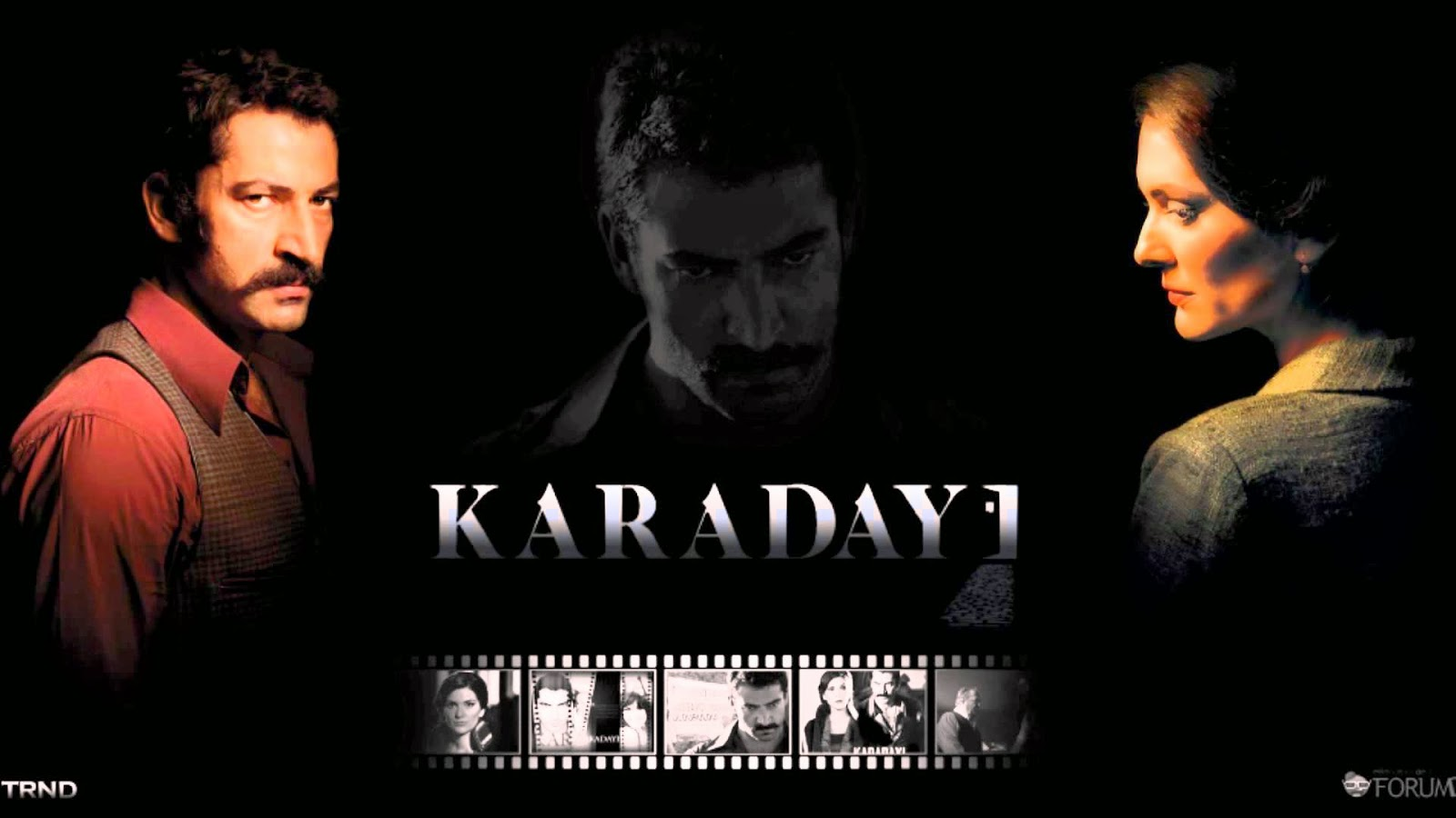 Drama karadayi episode 72 - When will season 3 game of thrones be on