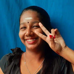 Linitha Ramesh