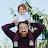 Chris Perkins avatar image