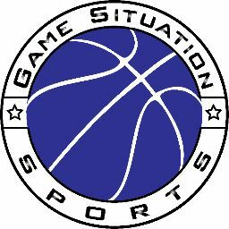 Game Situation Sports Training