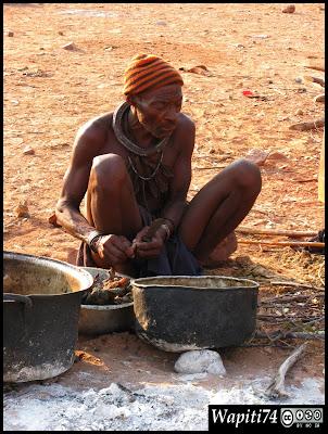 Balade australe... 11 jours en Namibie IMG_0460