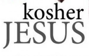 Why ban the book 'Kosher Jesus'?
