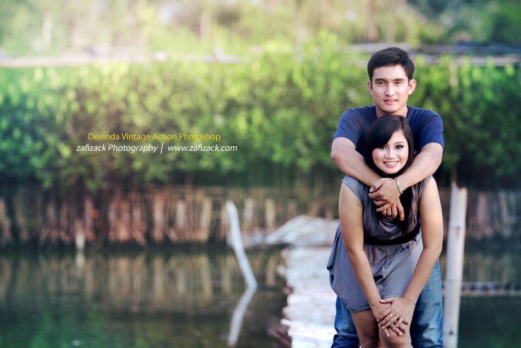 Download edit foto keren dengan photoshop 29