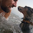 Jorge Garcia avatar image