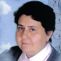 Оксана Мартиненко